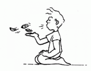 Sophrologie-pour-enfants-Bien-être-Cabinet-Florence-Marchon-Sorbier-300x234.gif
